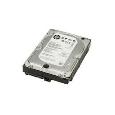 HP K4T76AA 4000GB 4TB SATA 7200 Hard Drive  Serial ATA hard disk drive K4T76AA