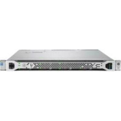 DL360 Gen9 E5-2620v3 (6C 2,4GHz) 2x8GB P440ar/2GB/ K8N32A HP