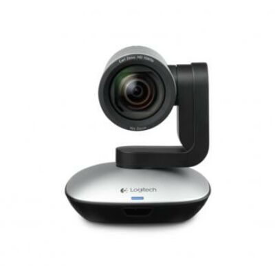 Logitech CC3000e ConferenceCam Video conferencing solution for medium sized rooms 960-000983