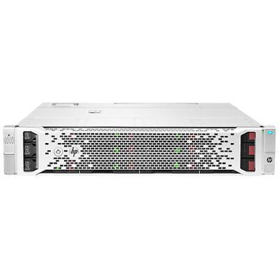 M0S80A HP Enterprise D3600 - Storage enclosure