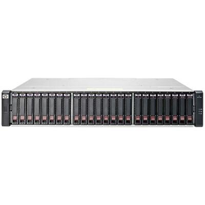SAS 6x900, 768TB Maximum, 2U MSA 2040, HDD, HDD, Serial Attached SCSI, Fibre Channel / iSCSI, Small & Medium Business, Rack (2U)   M0T28A