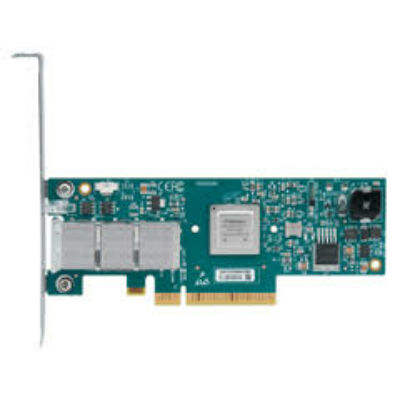 MCX353A-QCBT Mellanox Technologies ConnectX-3 VPI Internal Ethernet