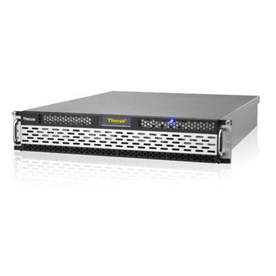 N8900PRO Thecus Technology N8900PRO - NAS server