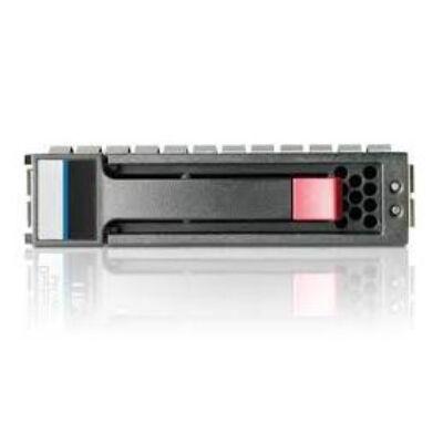 N9Y12A HP Enterprise Midline Helium - Hard drive