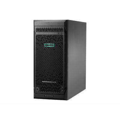 "P10812-421 HP Enterprise ProLiant ML110 Gen10 - Server      tower 4.5U 1-way 1 x Xeon Silver 4208 / 2.1 GHz RAM 16 GB SATA hot-swap 3.5"" bay(s) no HDD GigE"