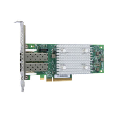 P9D94A HP Enterprise StoreFabric SN1100Q 16Gb Dual Port