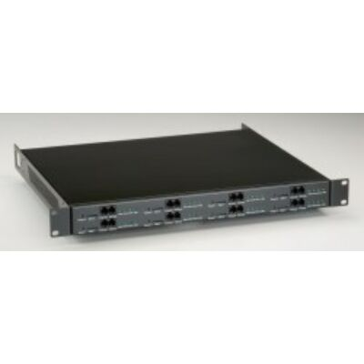 Portech MT-358 Portech MT-358 8x GSM 8x FXS 8x FXO Gateway