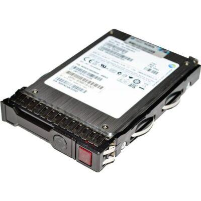 Q0F77A HP Enterprise Mainstream Endurance Enterprise Mainstream