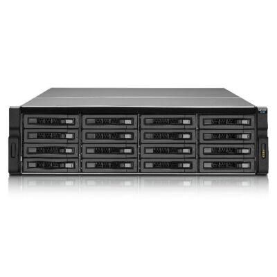 REXP-1620U-RP QNAP REXP-1620U-RP - Storage enclosure
