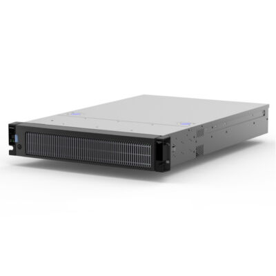 RR331200-10000S   Netgear ReadyNAS 3312 - NAS server