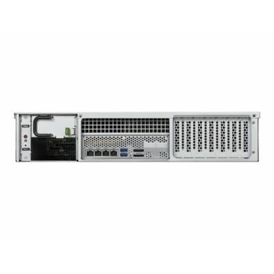 RR3312G4-10000S Netgear ReadyNAS 3312 - NAS server