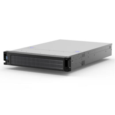 RR3312G6-10000S Netgear ReadyNAS 3312 - NAS server