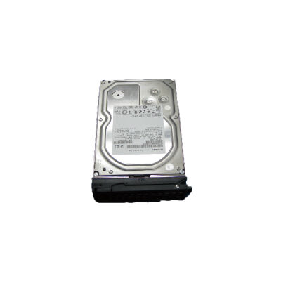 RSAT8E20-10000S   20x Netgear Hard drive - 8 TB - hot-swap
