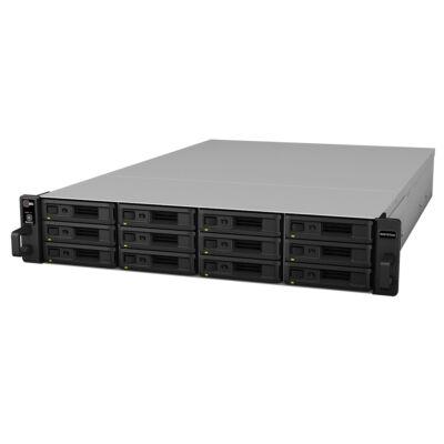 RXD1215sas  Synology RackStation RXD1215SAS