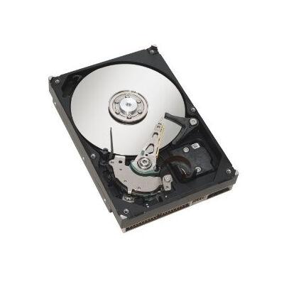 S26361-F5573-L200 Fujitsu Business Critical - Hard drive