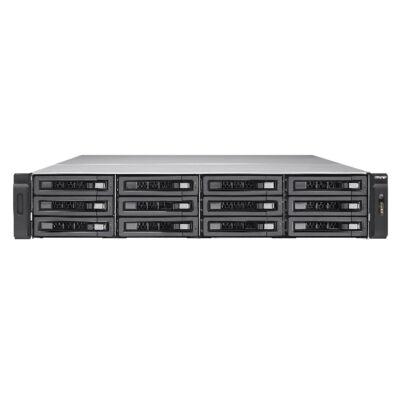 RR4312S0-10000S Netgear ReadyNAS 4312S - NAS server