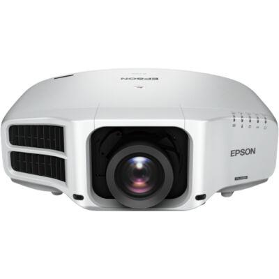 EB-G7400U  Epson EB-G7400U - 3LCD projector V11H762040