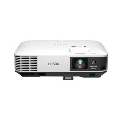 Epson EB-2245U - LCD projector V11H816040