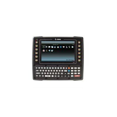MOTOROLA PSION Std Temp, English, Qwerty, Int. 12-48 VDC, 802.11 a/b/g/n, Integrated 2.4+5GHz VH10110110010A00