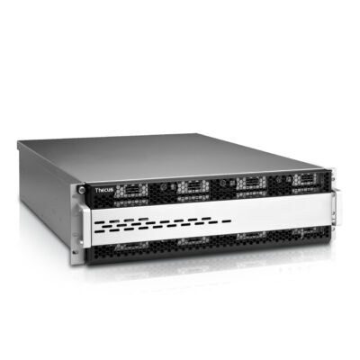 W16850 Thecus Technology W16850 - NAS server