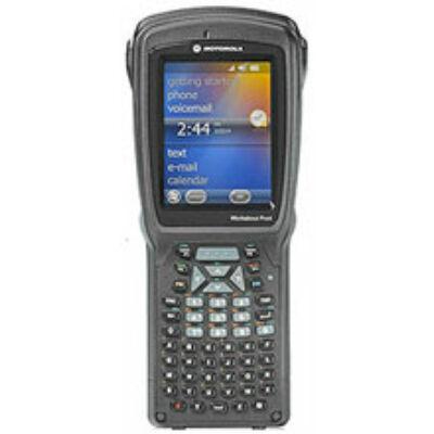 Motorola WA4L11000100020W Mobile Computer  Motorola WA4L11000100020W Mobile Computer