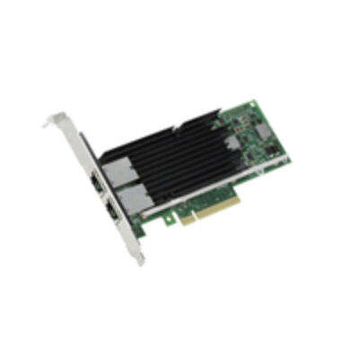 Intel X540-T2 Ethernet Converged Network Adapter X540-T2 X540T2