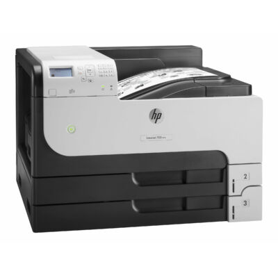 CF236A HP LaserJet Enterprise 700 Printer M712dn