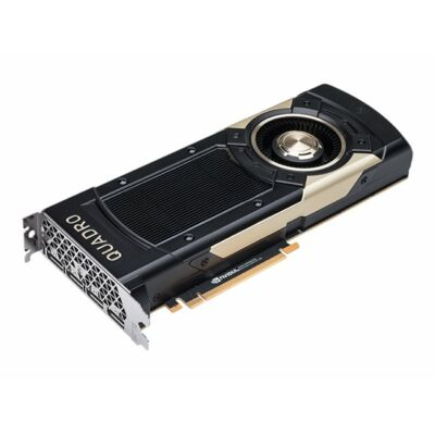 VCQGV100-PB PNY NVIDIA Quadro GV100 - Graphics card