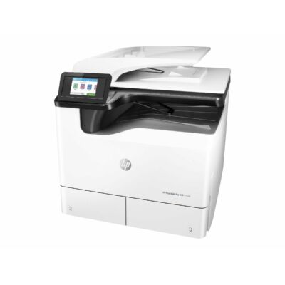 Y3Z54B HP PageWide Pro 772dn - Multifunction printer