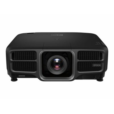 V11H910140 Epson EB-L1505UH - 3LCD projector