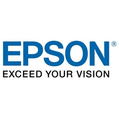 Epson WorkForce Enterprise WF-C17590 cián tintapatron - Eredeti - Festékalapú tinta - Cián - Epson - WorkForce Enterprise WF-C17590 - 1 db C13T88720