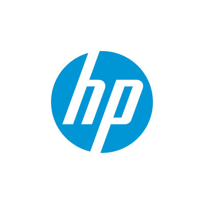 HP PAVILION - PC - Core i7 - HDD: 1,000 GB - NVIDIA GeForce 1000 8BQ51EA