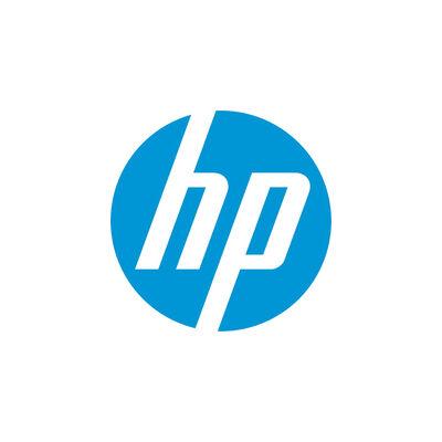 HP 618 - HP Stitch S1000 - hőszigetelt tintasugaras nyomtató - fekete, cián - 143 mm - 132 mm - 28 mm 4UV68A