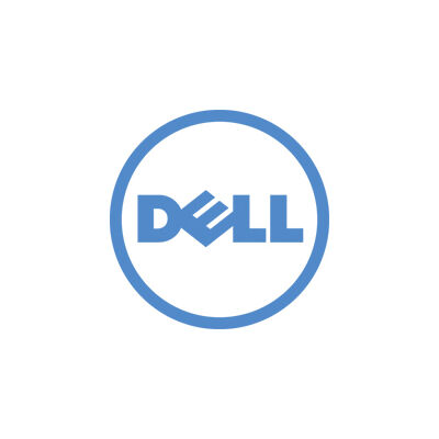 Dell Windows Server 2019 Remote Desktop Services 5 CAL - Original Equipment Manufacturer (OEM) - Client Access License (CAL) - 5 license(s) - 32 GB - 0.512 GB - 1.4 GHz 340-CKVG