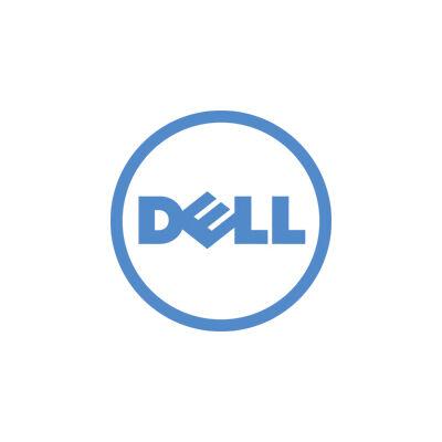 Dell Precision 7740 - Workstation - Core i5 2.5 GHz - RAM: 8 GB DDR4 - HDD: 256 GB NVMe - UHD Graphics 600 MV4KM