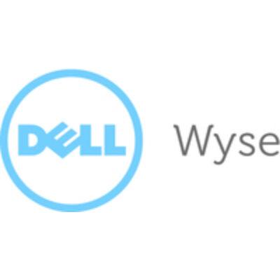 """Dell Wyse 5470 - 60.5 cm (23.8"""") - Full HD - Intel® Celeron® - 4 GB - 16 GB - Wyse ThinOS 45RT4"""