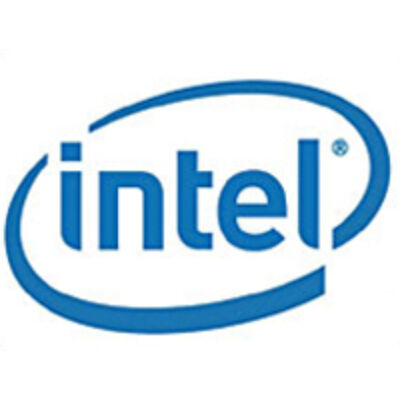 "Intel  Server System R2224WFQZS - Intel® C628 - Socket P - Custom 16.7"" x 17"" - SRV - Rack (2U) - (2) FXXCA78X108HS R2224WFQZS"