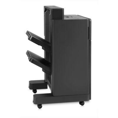 HP LaserJet LaserJet tűzőgép / gyűjtő - 68 kg - 1095 x 848 x 1281 mm - 115 kg CZ994A