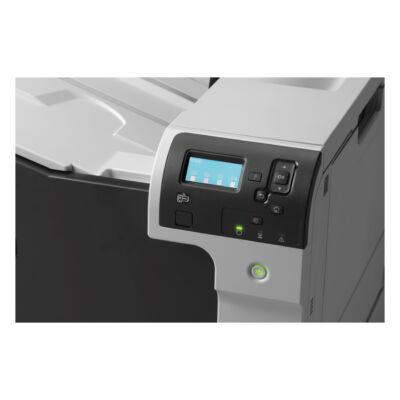 D3L08A HP Color LaserJet Enterprise M750n