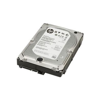 """HP 4TB SATA 7200 Hard Drive - 3.5"""" - 4000 GB - 7200 RPM K4T76AA"""