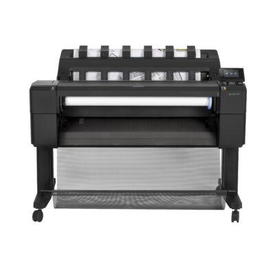 "L2Y21A HP DesignJet T930 - 36"" large-format printer"