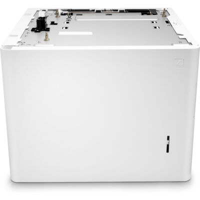 HP LaserJet Input Tray Feeder - Paper Tray 2,100 sheet L0H18A