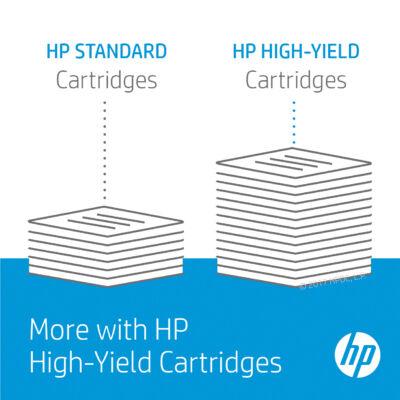 HP Color LaserJet 824A - Eredeti festékkazetta - cián - 21 000 oldal CB381A