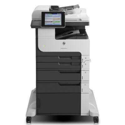 CF067A HP LaserJet Enterprise MFP M725f
