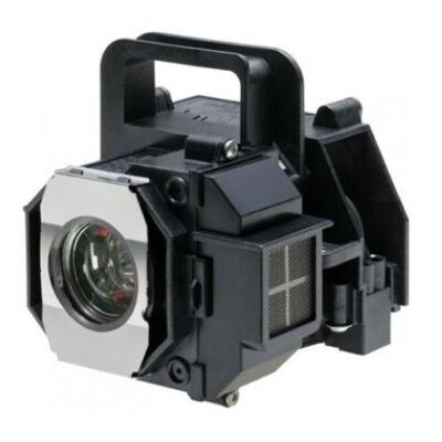 Epson V13H010L49 - V13H010L49 projektor