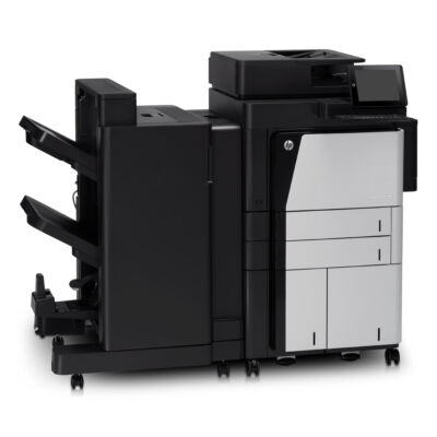 CF367A HP LaserJet Enterprise Flow MFP M830z