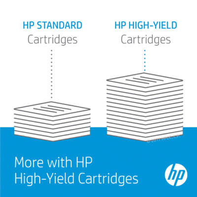 HP Color LaserJet 827A - Eredeti festékkazetta - sárga - 32 000 oldal CF302A