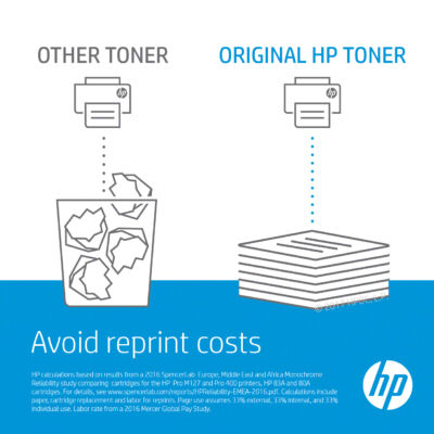 HP 826A - 31500 pages - Cyan - 1 pc(s) CF311A