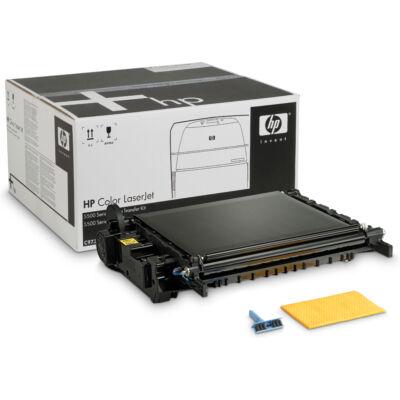 HP C9734B - Átviteli készlet - Lézer - C9734B - 15 - 25 ° C - -20 - 40 ° C - 20 - 80% C9734B
