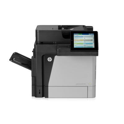 B3G84A HP LaserJet Enterprise MFP M630dn
